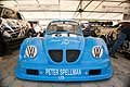 1975 Volkswagen Chevrolet Beetle at the Goodwood Festival of Speed 2015
