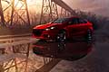 Dodge Dart Blacktop debut NAIAS of Detroit