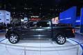 Ford F 150 pick-up esporto al Chicago Auto Show 2014