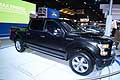 Ford F-150 pick-up piu venduto negli USA