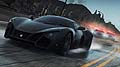 Need For Speed - Most Wanted supercar Marussia 3