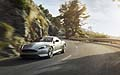 Aston Martin DB9 Model Year 2013 test drive su strada