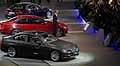 BMW 3 Series berlina equipaggiati con la tecnologia BMW TwinPower Turbo