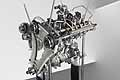 BMW motori a 4 Cylinder Gasoline Engine