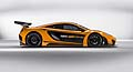 SUpercar McLaren 12 C GT Can-Am Edition assetto corse