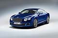 The New Benley Continental GT Speed berlina di lusso