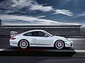 Porsche 911 GT3 RS 4.0 laterale supecar
