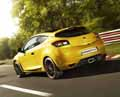 renault megane rs trophy hatchback
