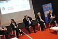 Smau Bari e Anci per l´Osservatoria Smart City