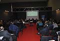 Smau Bari 2012 workshop Smart City