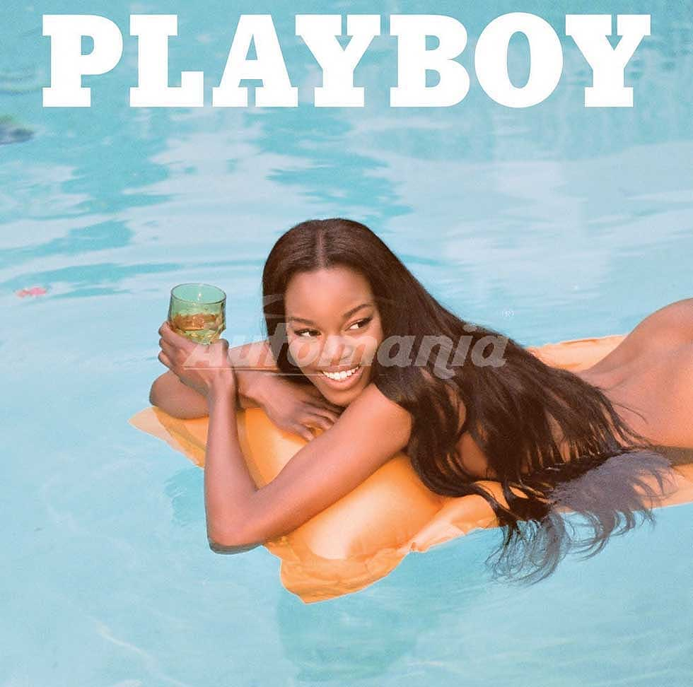 Hot Eugena Washington naked (75 foto and video), Ass, Paparazzi, Twitter, see through 2015