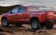 Chevrolet Colorado, il pick-up si rinnova