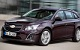 Chevrolet Cruze Station Wagon pronta per il mercato europeo