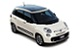 Fiat 500L Panoramic Edition, al via la prevendita in Italia