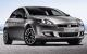 Fiat Bravo Business: auto per i clienti corporate