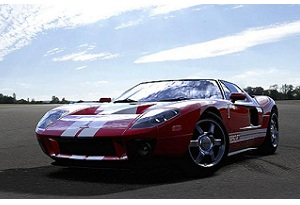 "Forza Motorsport 4: alla Microsoft ""sfugge"" il primo video trailer"