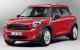 MINI Countryman: novit� 2013