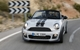 Mini, a Detroit la versione Roadster
