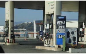 2017: risale il carburante, largo alle ibride