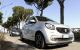 Smart Forfour 90 CV, funzionale ed efficiente