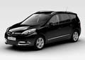 Renault Scenic Lounge