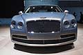 Bentley Flying Spur at 2015 NAIAS of Detroit