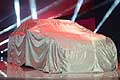 Detroit Auto Show 2015: NAIAS One step closer... press conferences