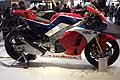 bike Honda RC213V-S all´Eicma di Milano 2015
