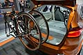 BMW Concept Active Tourer porta bike al Salone di Francoforte 2013