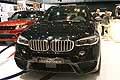 BMW X5 M50d by AC Schnitzer al Salone Internazionale dell´Automobile di Ginevra 2014