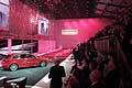 Audi A3 e-tron press Conference at the Geneva Motor Show 2014