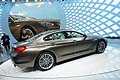 BMW 6er Gran Coupe (650i) Efficient Dinamics