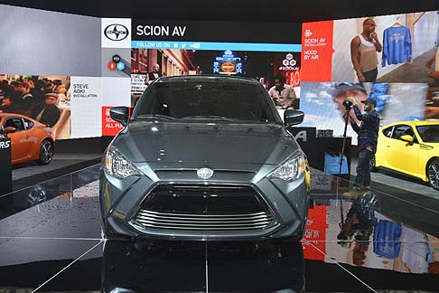New-York-Auto-Show Scion