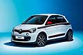 Renault Twingo candidate Car of the Year 2015 award