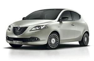 Nuova Lancia Ypsilon, il listino prezzi