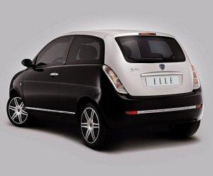 Salone di Ginevra: Lancia e Chrysler condivideranno gli spazi espositivi